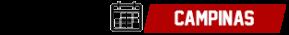 Poupatempo Campinas   Agendamento (RG, CNH, CTPS, Habilitação)